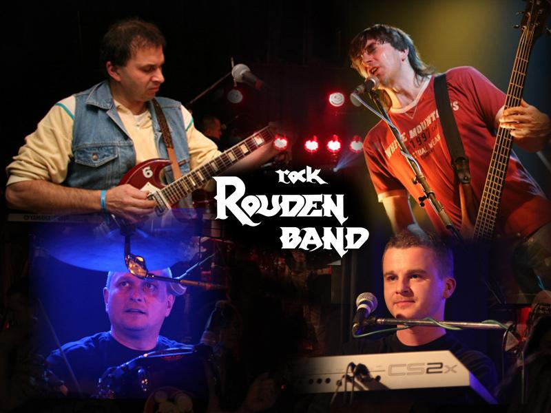 new_RoudenBand-neg